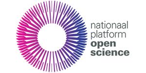 Nationaal platform open science