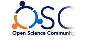 Open Science Community
