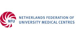Netherlands Federation of University medical centres