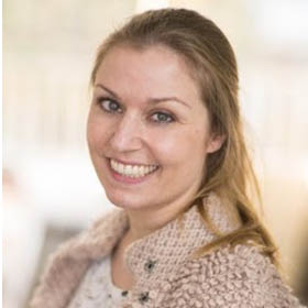 Dr. Anita Eerland