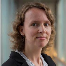 Dr. Anneke Zuiderwijk