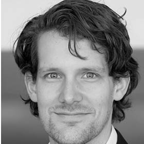Dr. Sander Bosch