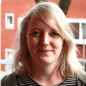 Esther Maassen