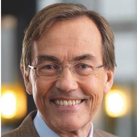 Prof. dr. Frank Miedema